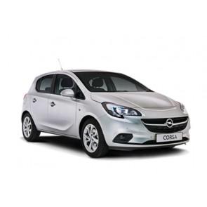Opel Corsa 1,5 2015