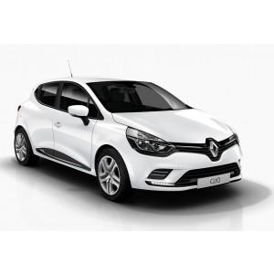 Renault Clio 1.0 2019