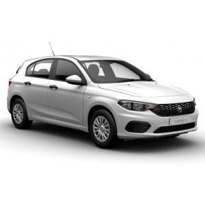 Fiat Tipo 1.4 2019